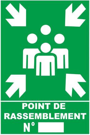 'Panneau